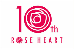 roseheart10th